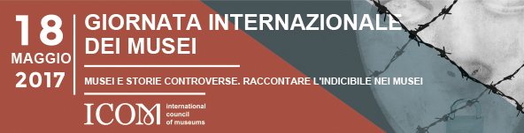 imd2017 ita banner