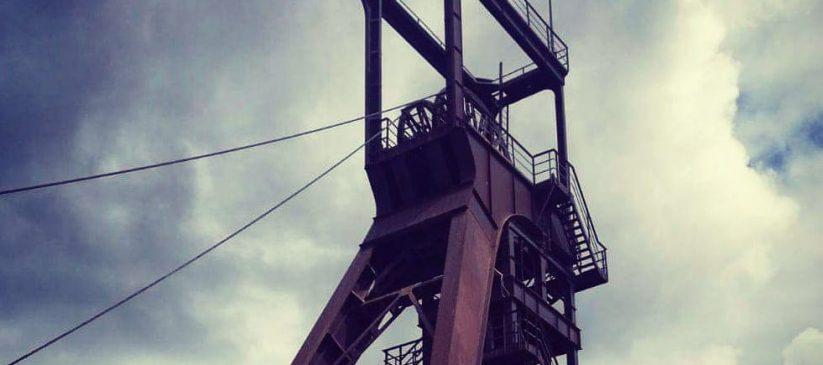chiusura museo del carbone